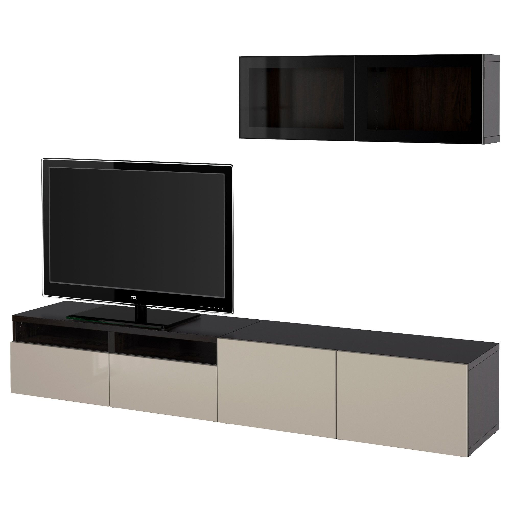 Wohnwand Murphy Pin By Ladendirekt On Tv Hifi Möbel Pinterest Ikea Tv Storage