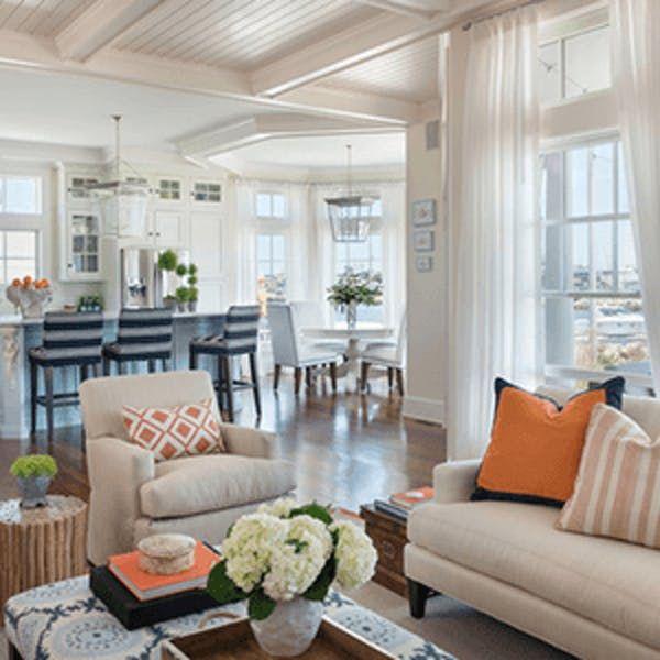 29+ Coastal living room ideas uk info