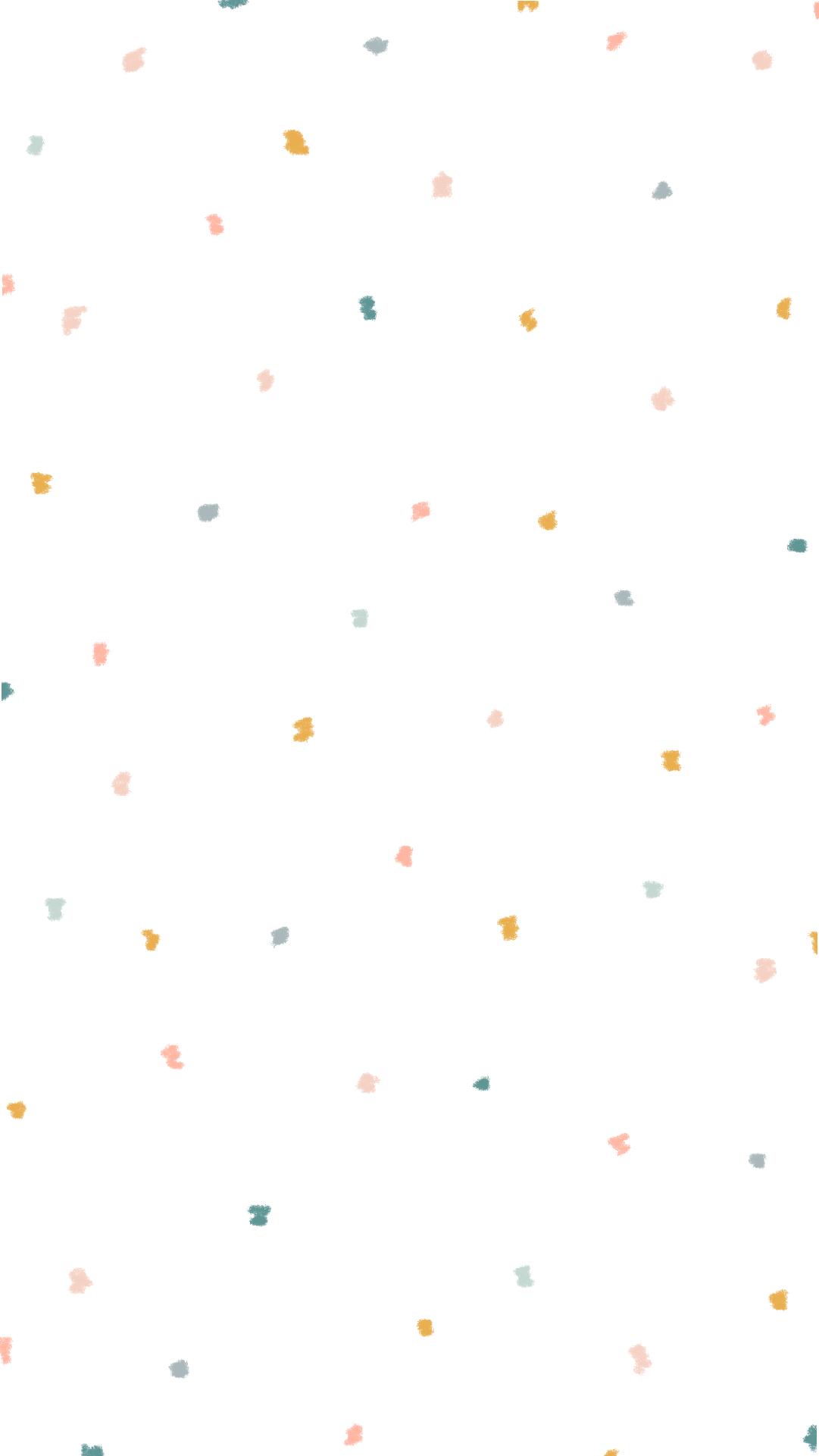 Wallpapers grátis para seu computador e smartphone