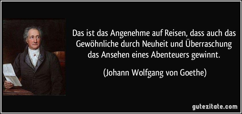 Goethe Zitate Reisen Google Suche Goethe Zitate Goethe