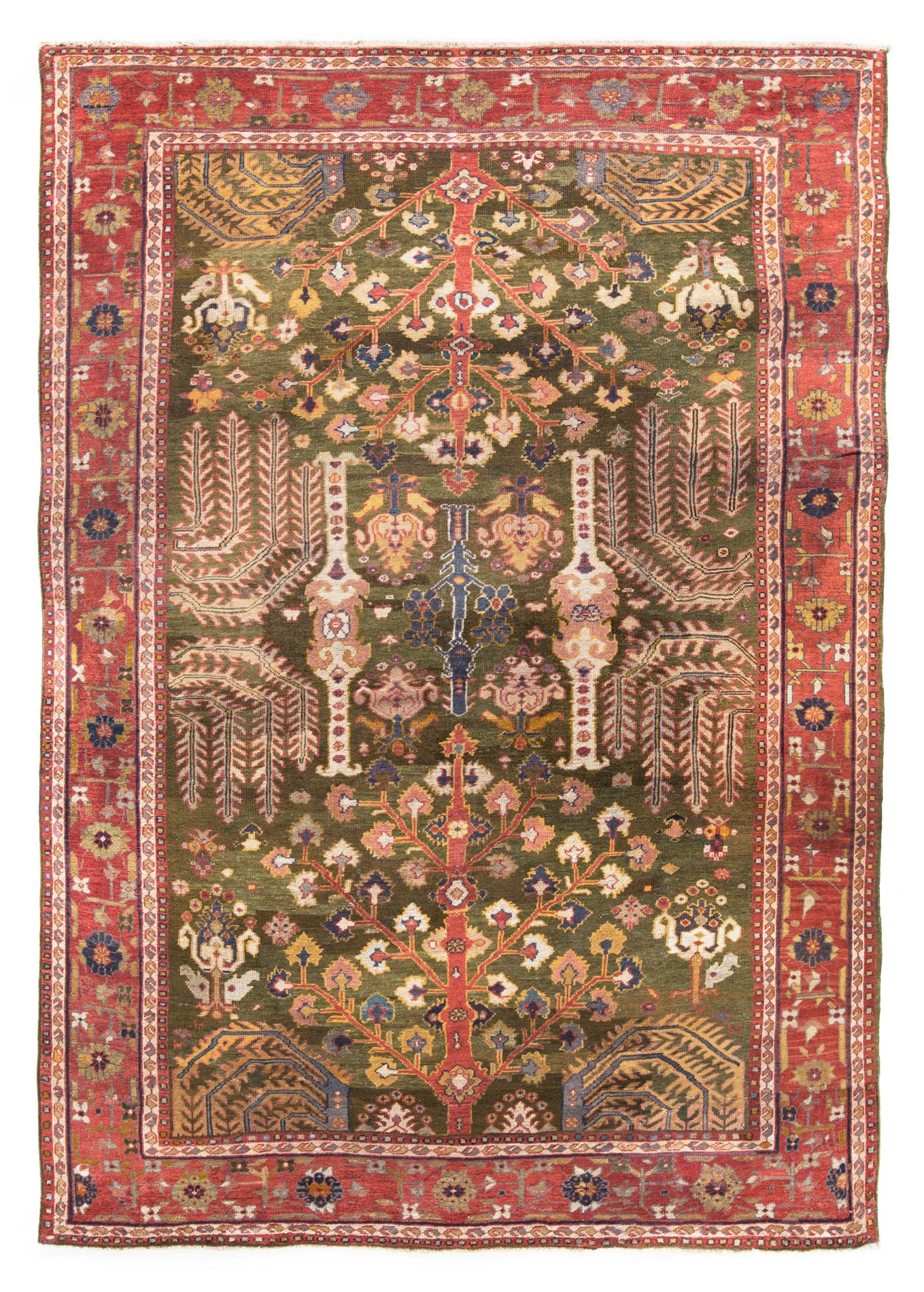 Home Interior Design Entrance Plano Dallas Review In 2020 Rugs Vintage Rugs Area Rugs