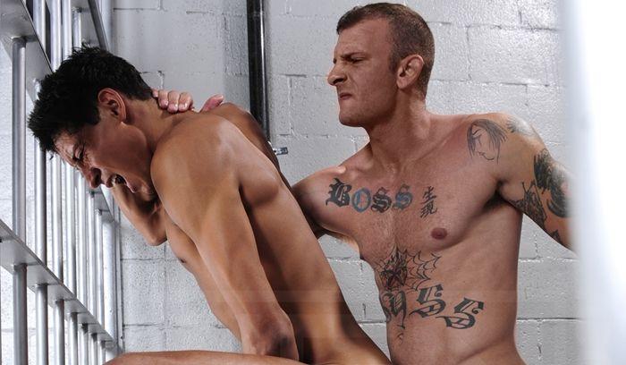 Los hombres homosexuales masterbating consejos