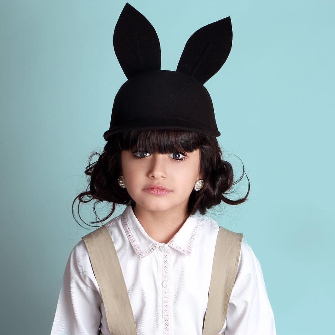 Pin On Kids Fashion