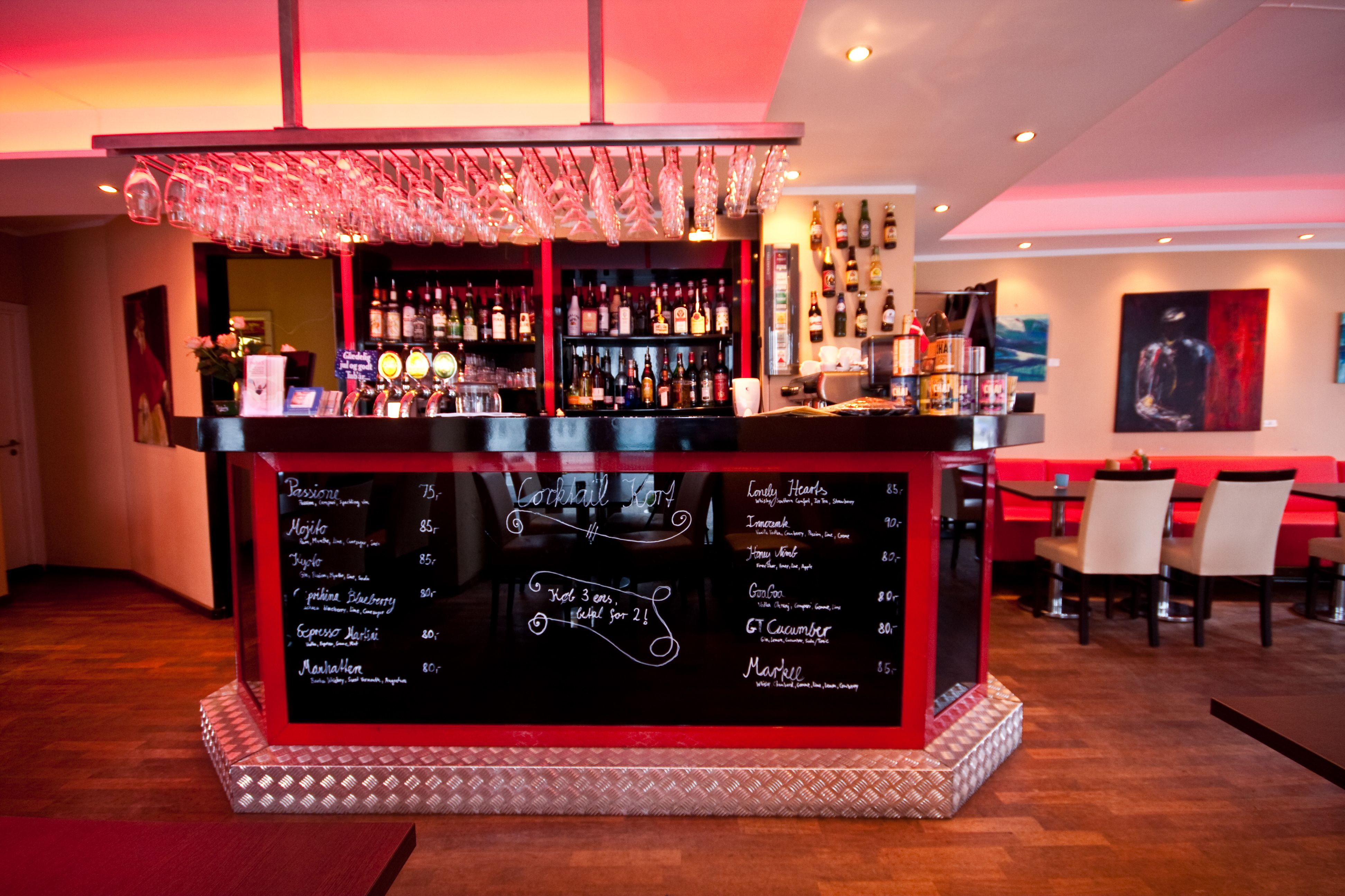 Cafe Cici Copenhagen Buy One Brunch And Get One For Free With Twoforone Copenhagen Get One Home Decor