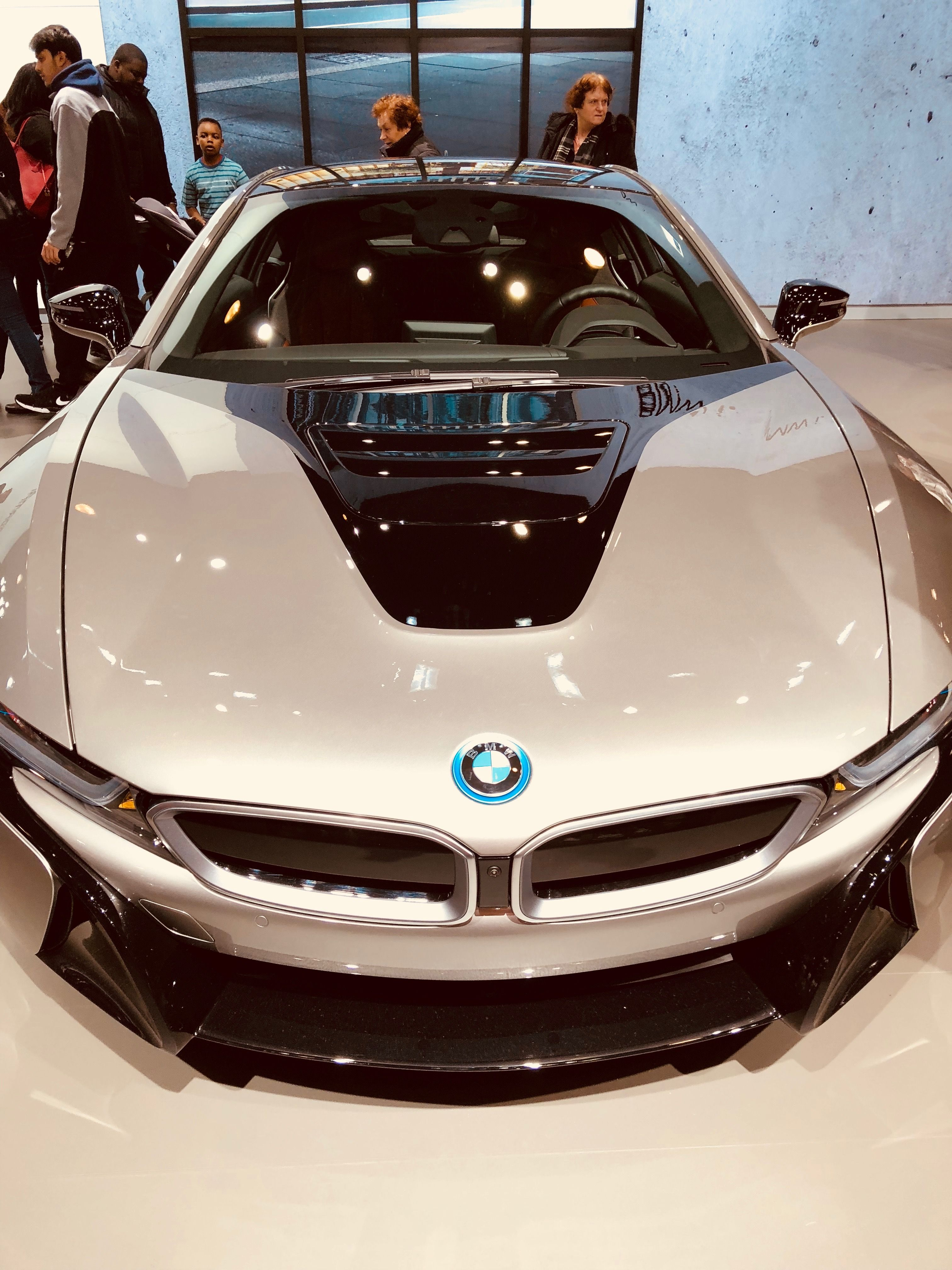 Nice Concept Bmw Car Bmw Bmw Car Beautiful Cars