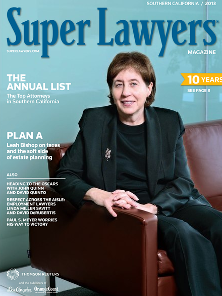 Pin by Len Bunton on Super Lawyers   Lawyer, Attorney at