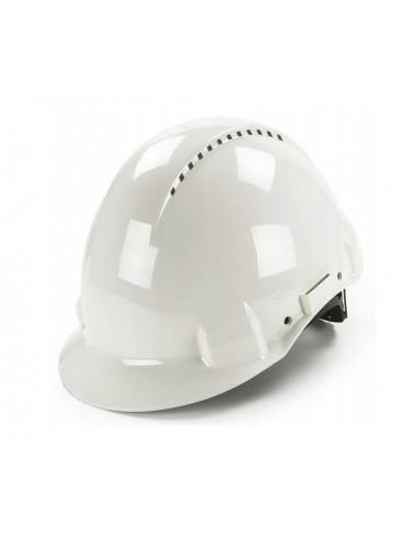 Odziez Do Mrozni I Chlodni Z Certyfikatem Kurtki Spodnie Obuwie Safety Helmet Helmet Hard Hat
