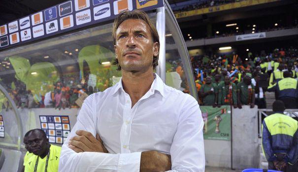 Renard reste confiant - http://www.europafoot.com/renard-reste-confiant/