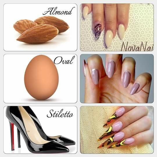 Nova Nails Inc Uñas Pinterest