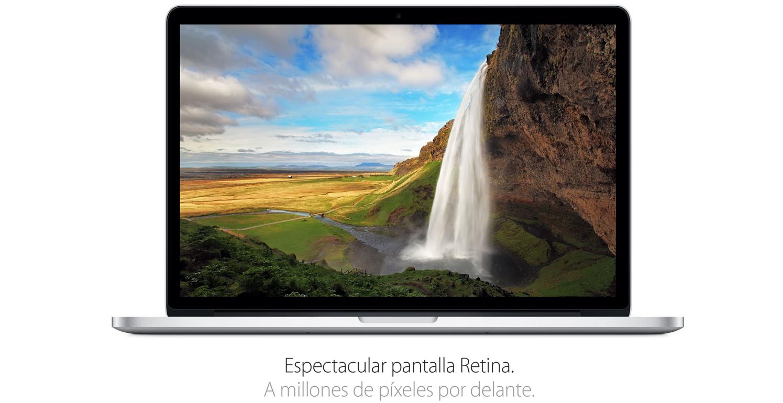 Macbook Pro 13 Retina 2015 Restaurado Y Certificado Macbook Pro Macbook Pro 13 Macbook