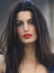 tonia sotiropoulou hot photos