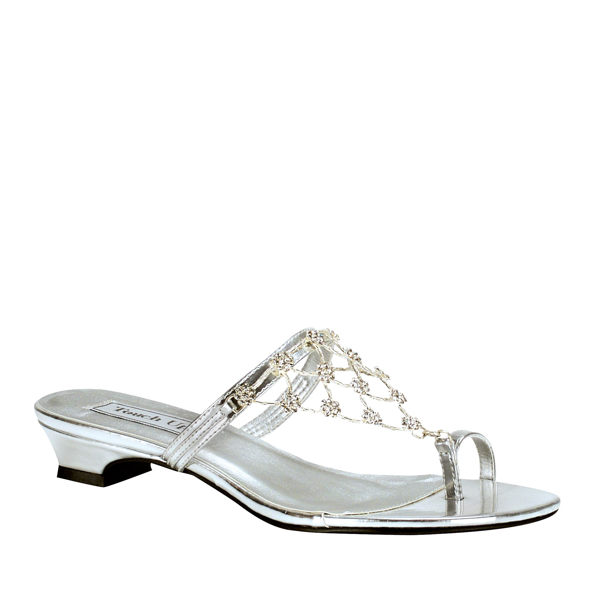 ee510c12f Beach Wedding Sandals