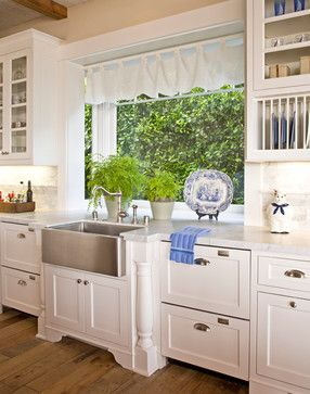 Drop In Stainless Steel Kitchen Sinks Design Ideas Pictures Remodel And Decor Kitchen Remodel Kitchen Style Kitchen Sink Design