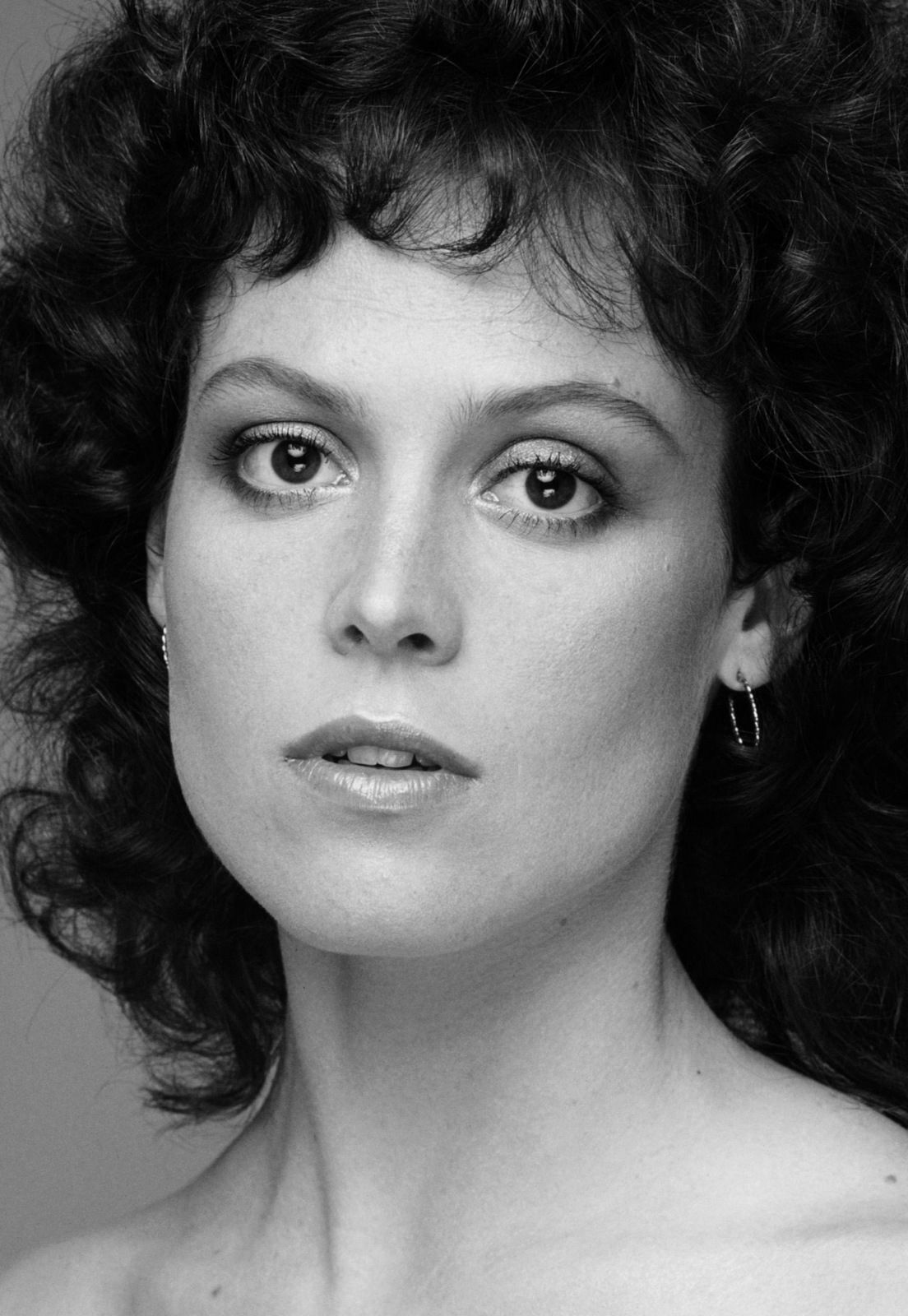 Sigourney Weaver nude (63 photos), young Bikini, Instagram, legs 2020