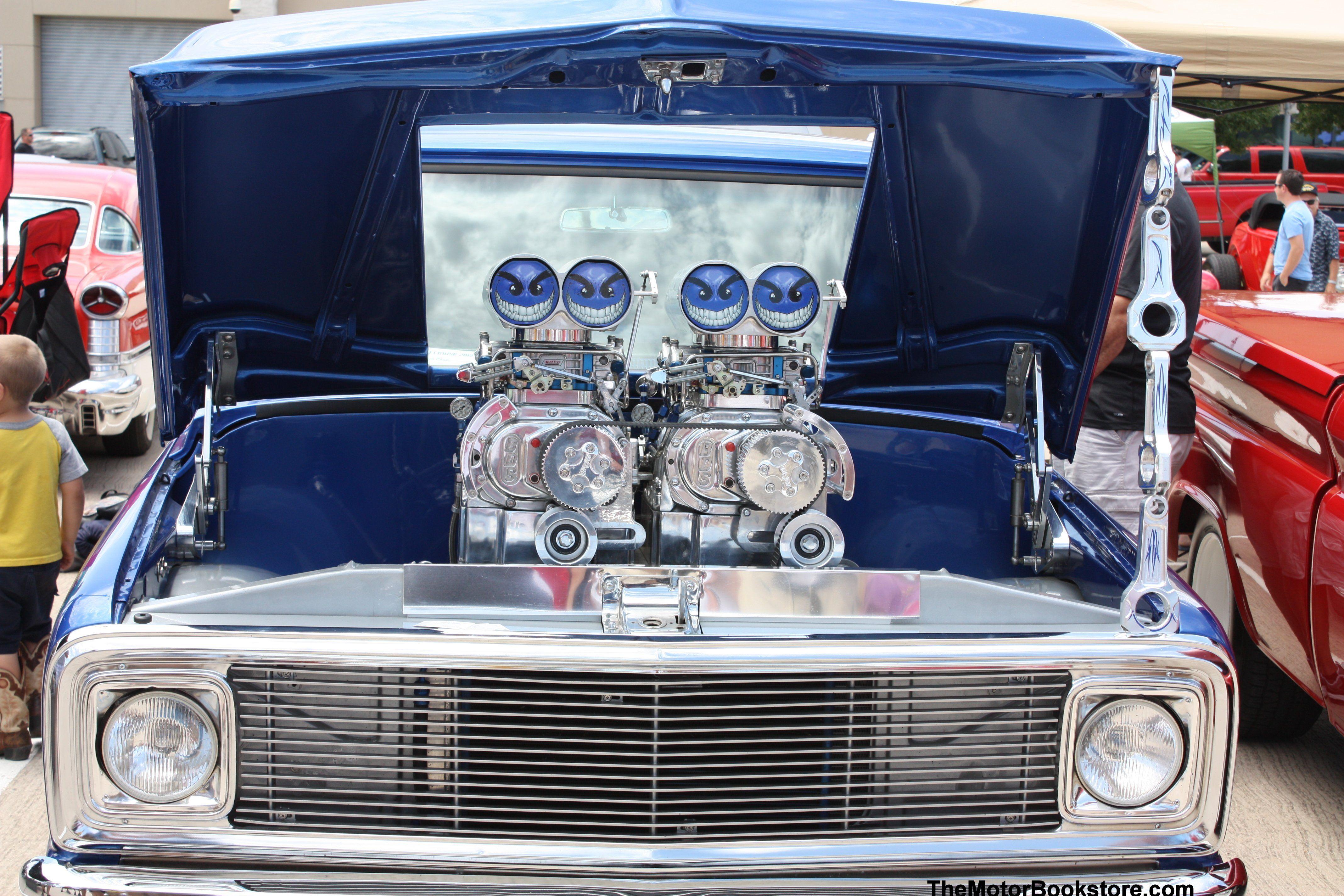 Chevrolet Frisco Tx ... Frisco, TX (6-29-13) Texas Dream Cruise | Pinterest | Chevy, Chevy