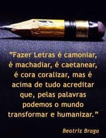 Portugues Na Tela 21 De Maio Dia Do Profissional De Letras