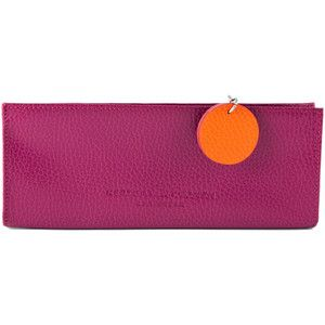 Lost And Found Pouch Magenta, now featured on Fab.