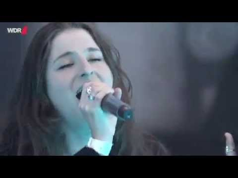 Eluveitie King Official Lyric Video Youtube Metal
