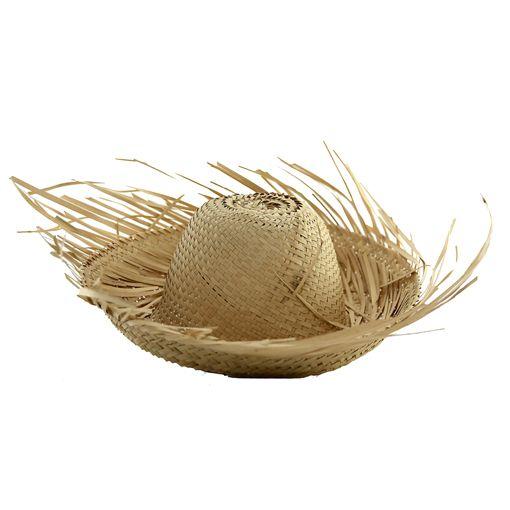 Puerto Rico Shopping Caribbean And Puerto Rican Souvenirs Hats For Men Puerto Rico Puerto Ricans