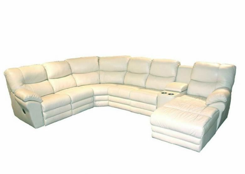 rare of sectional size with sleeper chaise sofa concept queen recliners large recliner image bedroom