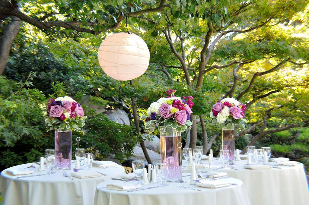 50 best summer outdoor wedding ideas 8 outside wedding ideas 50 best summer outdoor wedding ideas 8 junglespirit Image collections