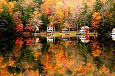 Fall. Sigh.