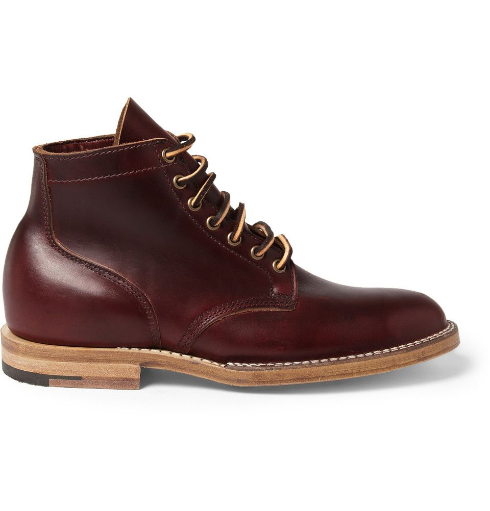 FOOTWEAR - Lace-up shoes Viberg tkbWorKIvH