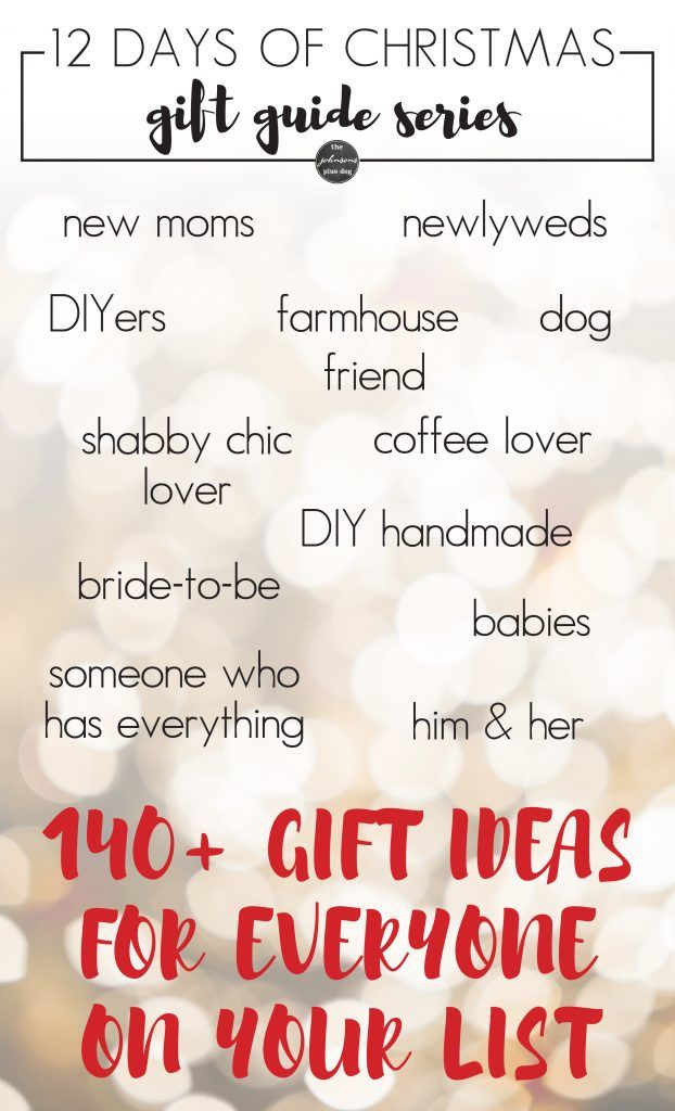 Newlywed gift ideas christmas
