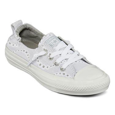 bbcfccffd97a Converse® Shoreline Fashion Sneaker - JCPenney
