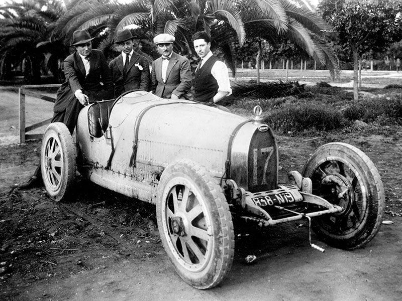Eb Type 35 Bugatti Bentley Bugatti Cars