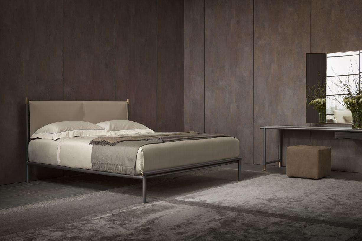 Pin by flou on flou collection 2015 camera da letto for Mobili italiani design
