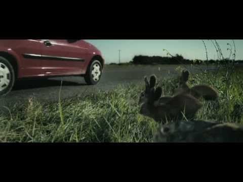 Mujer conejo Trailer - http://moviebuffs.ioes.org/mujer-conejo-trailer/