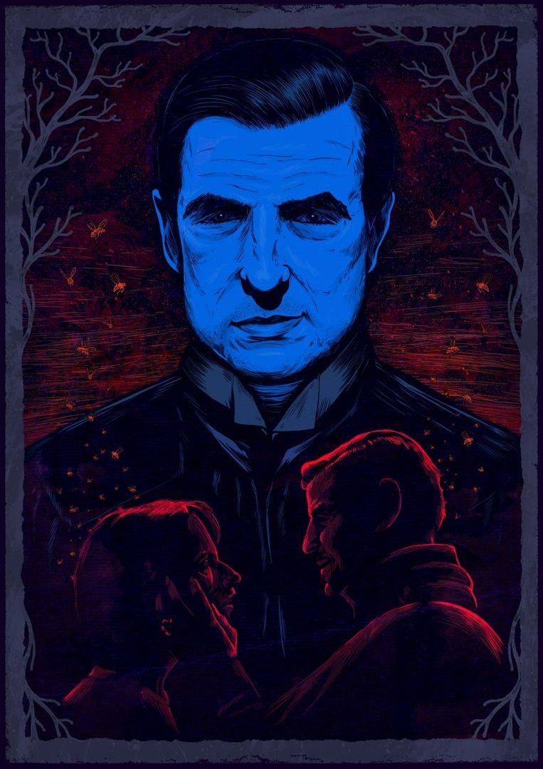 Dracula 2020 Netflix Bbc Dracula Art Vampire Movies Dracula