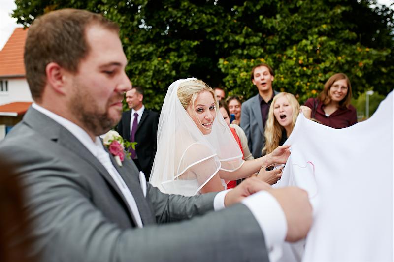 hochzeitsfotograf basel lörrach rheinfelden freiburg bern zürich bad säckingen laufenburg fotograf paarshooting paarbilder raphaela schiller Fotoshooting Hochzeitsbilder Hochzeitsreportage