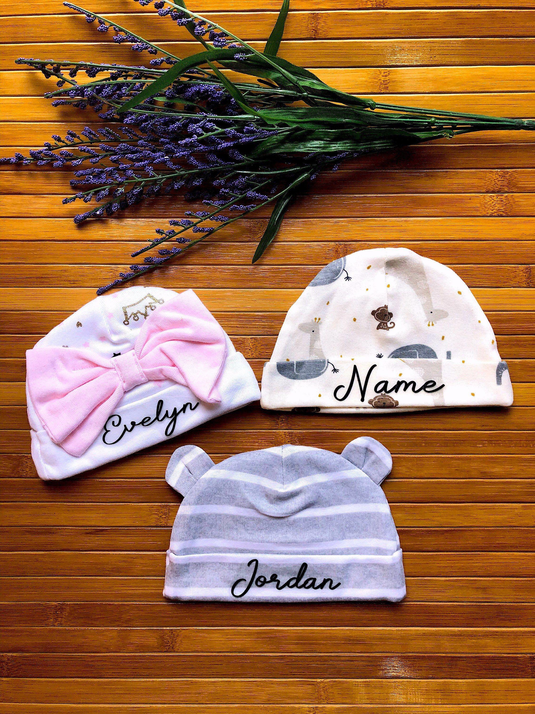 Pin On Rustic Baby Onesie Creations