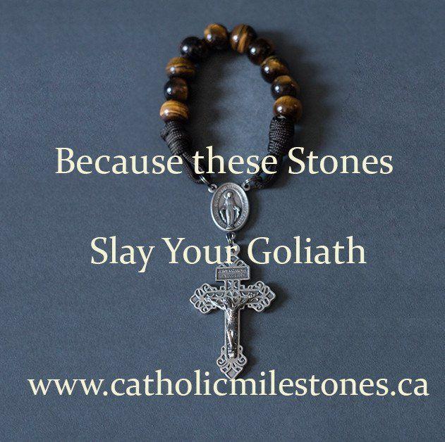 Religious stores ottawa