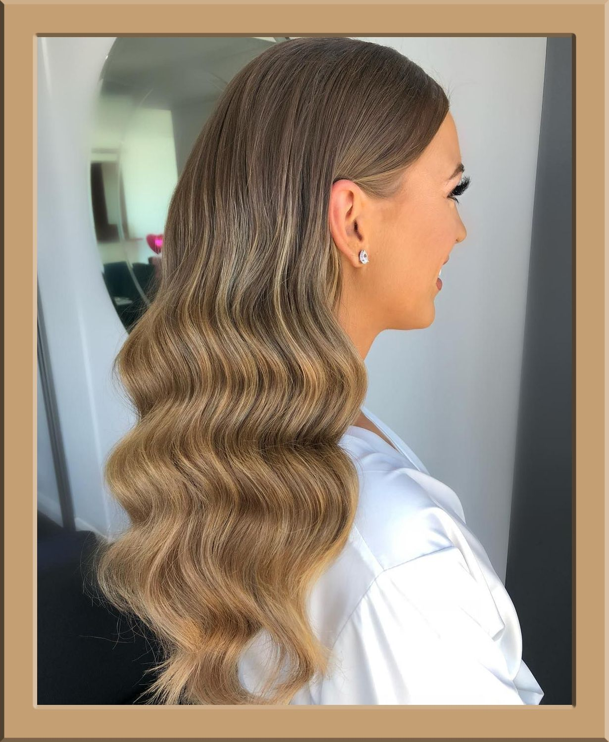 The Lazy Way To Hair Styles – Oct 2020