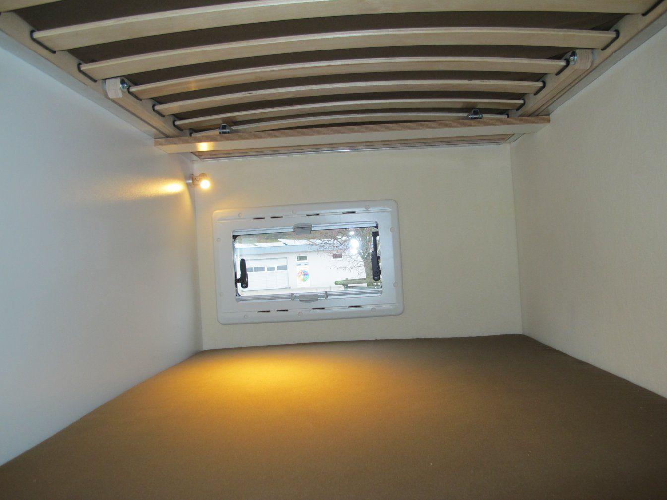Unimog 435 Unimog Home Decor Home