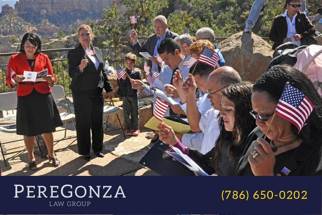 Pin on PereGonza Law Group