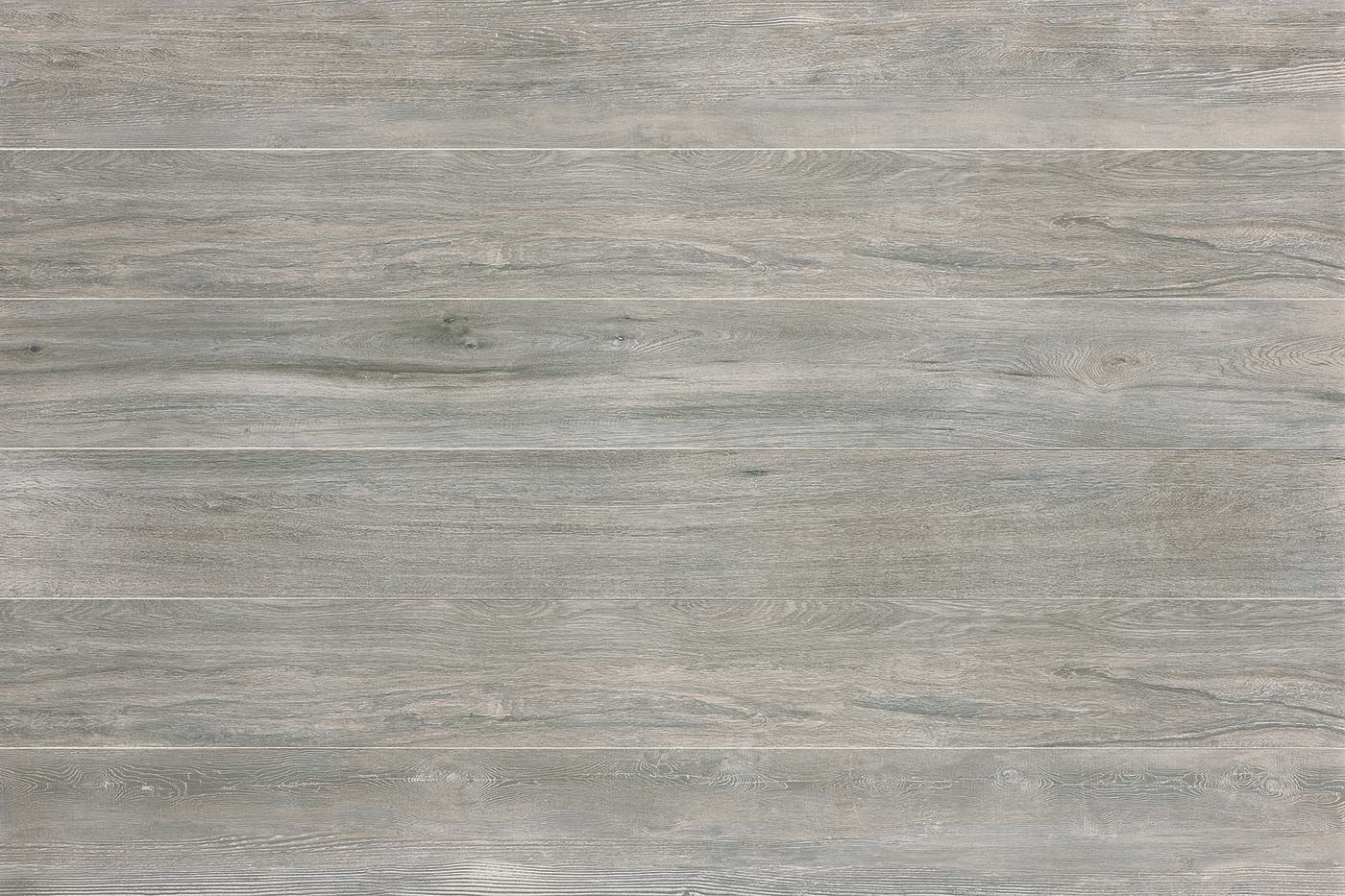 Florim Rex Grey Oak Selection Oak