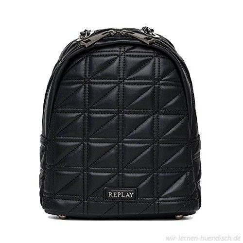 Wholesale Fashion Women S Shoulder Bag Quilted Beige Leather Back Pack  College Brand Laptop Backpack Female School Bags For Teenage Girls Girls  Backpacks 40f6452ee5389