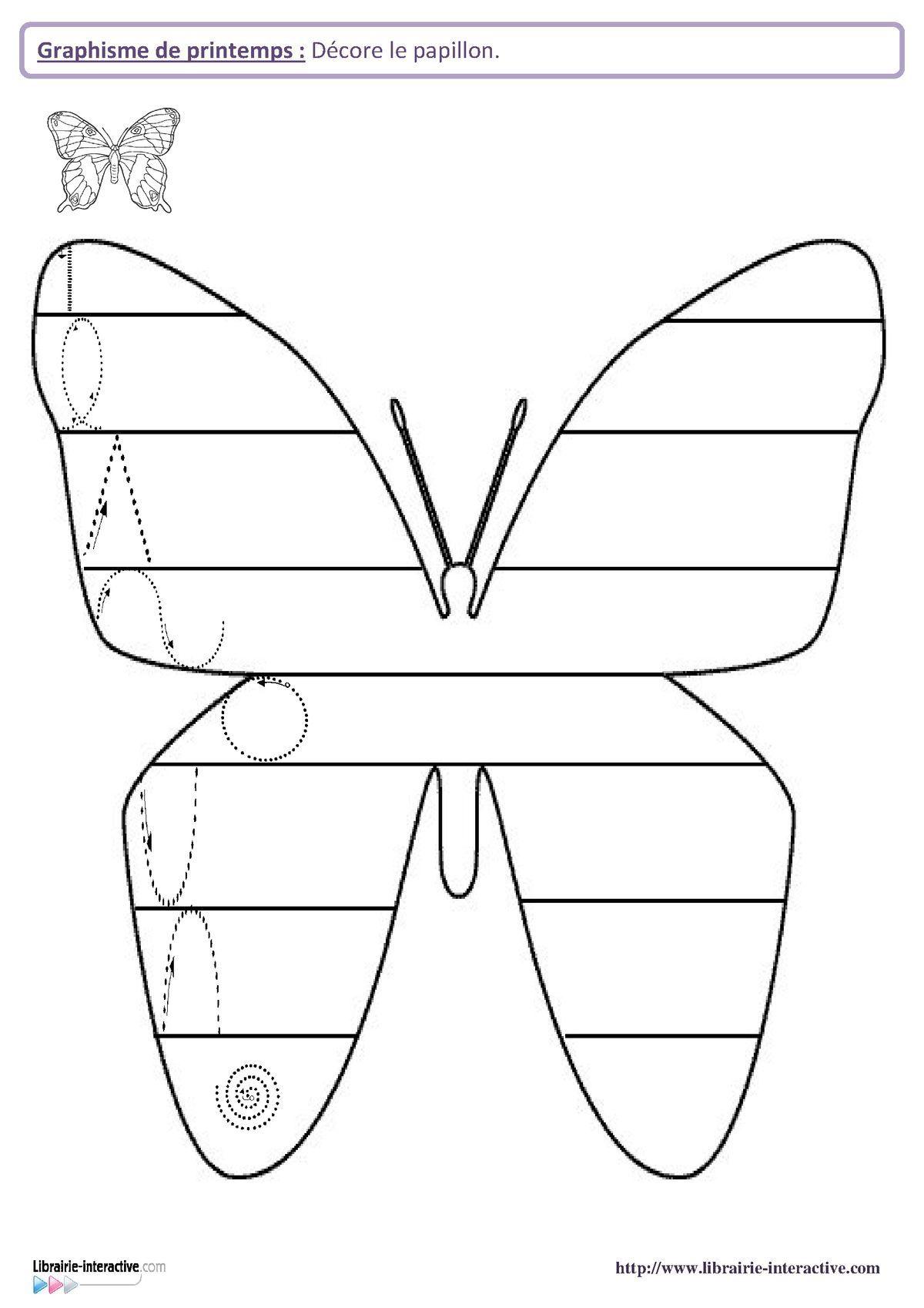Pin Von Sofia Reyes Auf Enfants Raupe Schmetterling Vorschulblatter Schmetterling