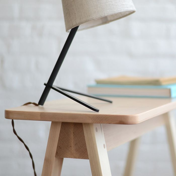 Beautiful Tokyo Lamp By Misewell Photo