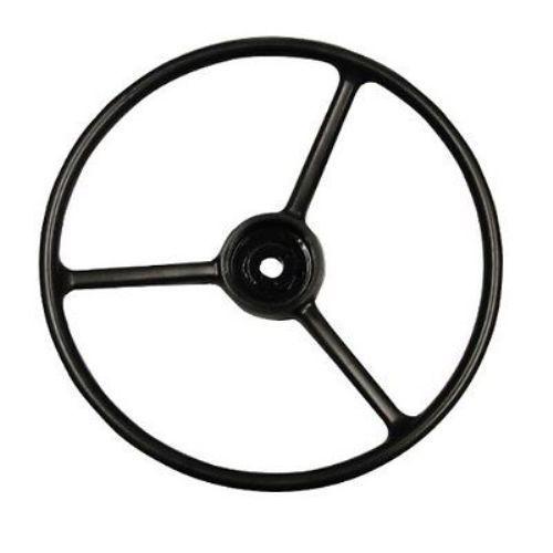 Steering Wheel for Case IH Tractors 404 424 444 464 484 544