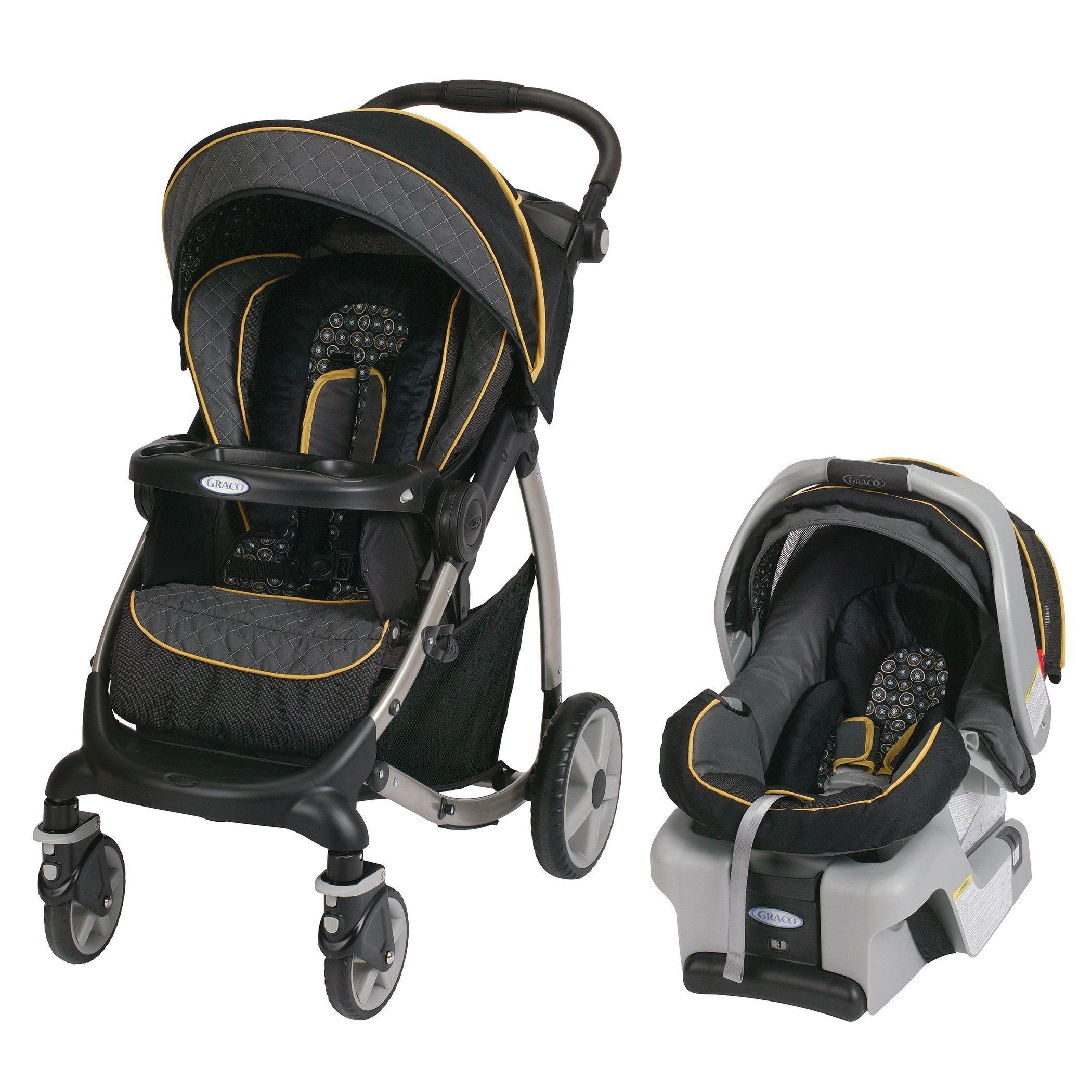 36++ Graco stroller accessories canada information