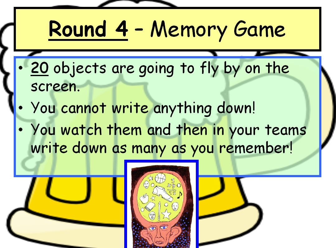 worksheet Battle Of Hastings Worksheets Ks2 pupils work in teams to complete different rounds of the revision quiz good for end