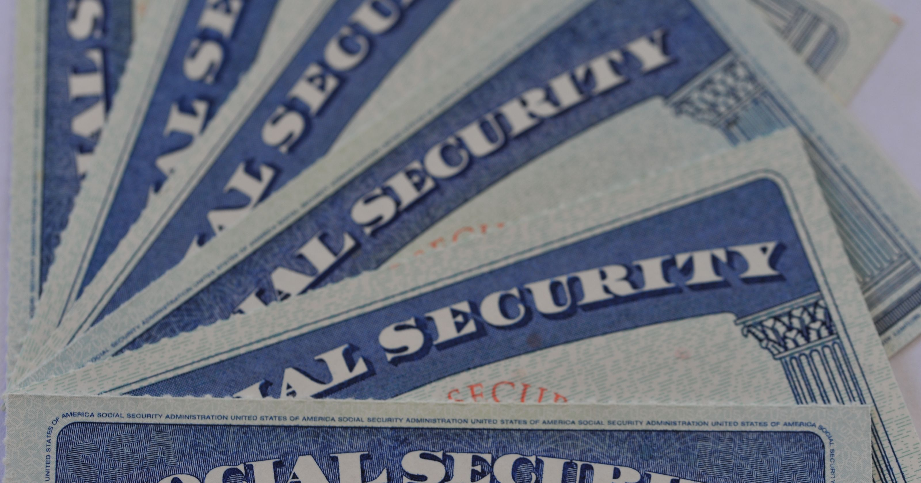 Unique Features Of Social Security Income  And Why You Should