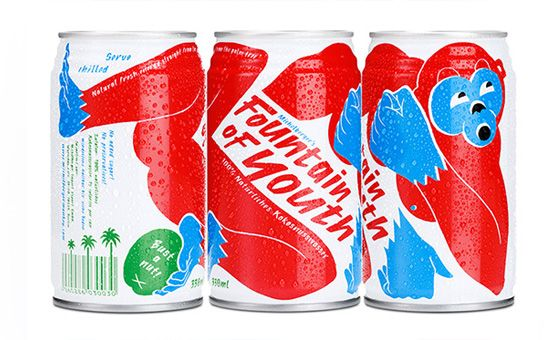 http://www.startupliga.com/wp-content/uploads/2013/11/Fountain-of-youth-3-cans-Logo.jpg