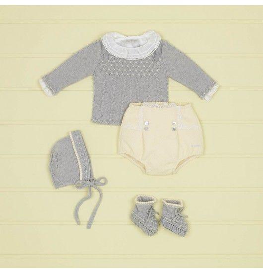 primavera-verano-bebe-2015