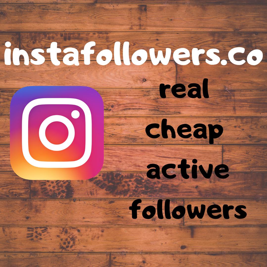 Pin on social media Follower